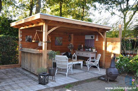 open veranda tuinhuis model 2 johnnyblue