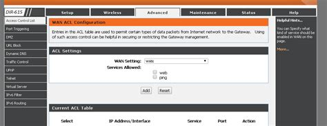Router Option i don t see a port forwarding option in my router how can i set up a ssh server then