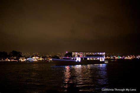 how to watch newport beach boat parade newport beach christmas boat parade where to watch