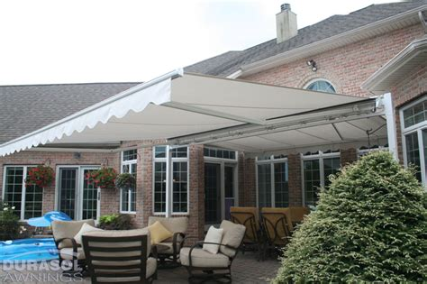 Freestanding Awnings by Free Standing Awnings Photogalleries Canvas