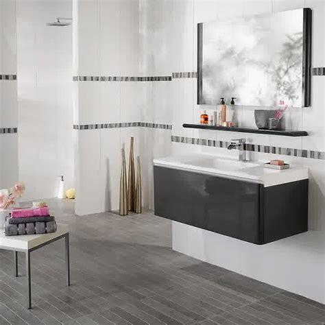 Impressionnant Salle De Bain Italienne Lapeyre #5: stratifi%C3%A9-salle-de-bain-lapeyre.jpg