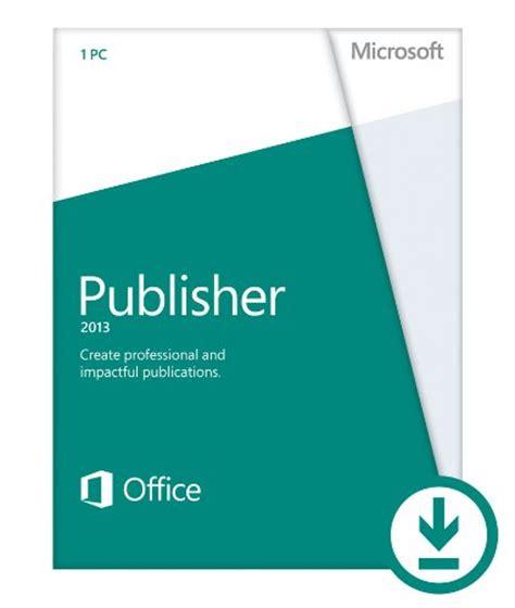 Publisher Cookbook Template Cookbook Template Microsoft Cookbook Template