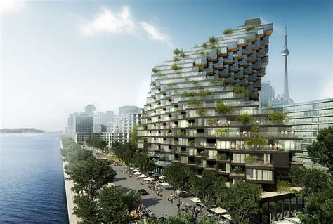 terrasse anbauen a twisted building of terraces has been proposed for