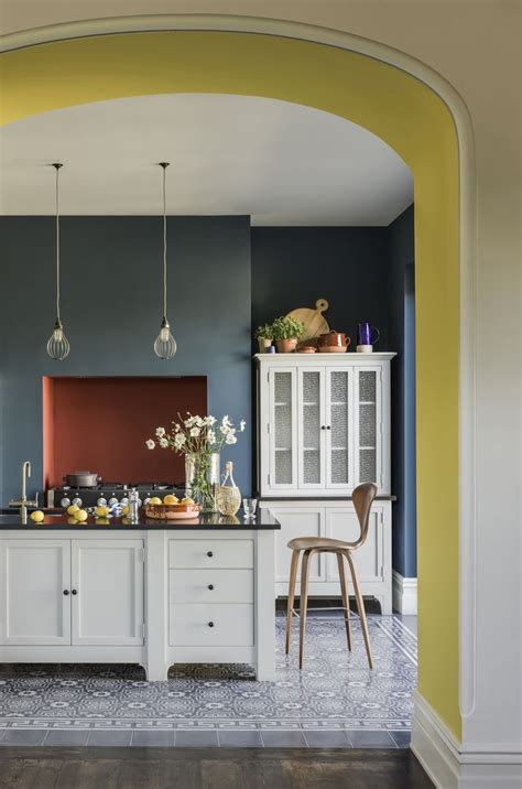 17 best ideas about bright kitchen colors on colorful kitchen decor bright kitchens