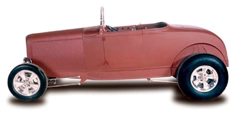 32 ford roadster kit autos post