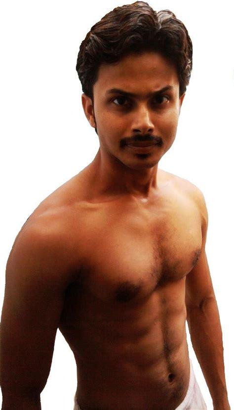 male models live india com rajeevg model from gurgaon india male model portfolio