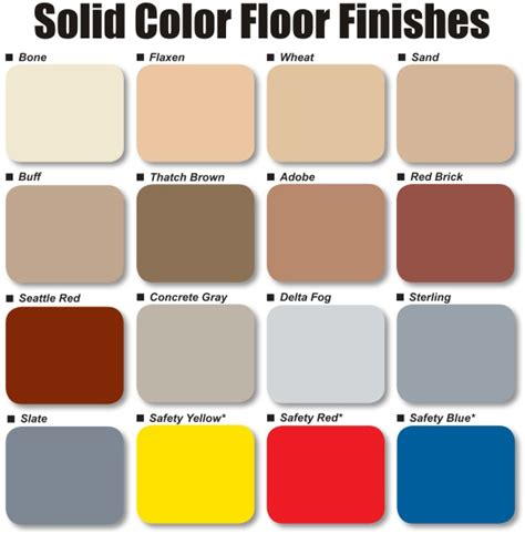 floor paint colors garage epoxy colors 2017 2018 best cars reviews