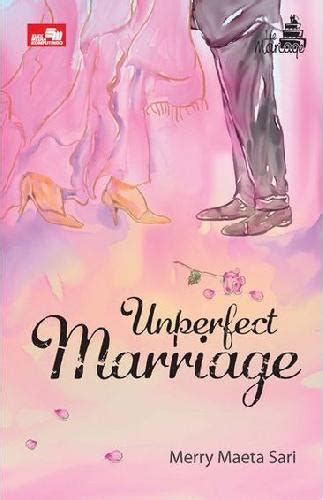 Buku Novel Harlequin 227 232 bukukita le mariage unperfect marriage