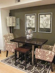 Dining Area Ideas For Small Spaces Dining Rooms On Small Dining Rooms Dining