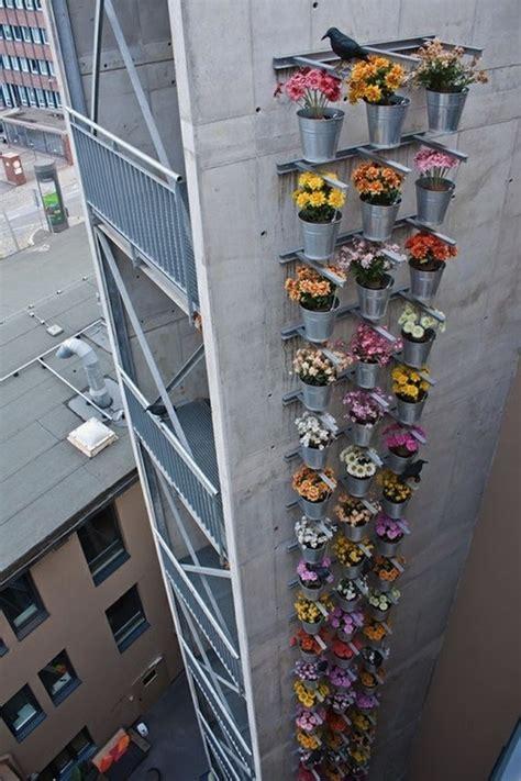 cool vertical gardening ideas hative