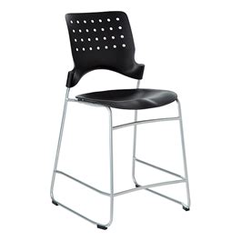 Ballard Counter Height Stools by Learniture Ballard Counter Height Stool At School Outfitters