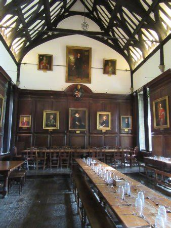 lincoln college reviews lincoln college oxford top tips before you go