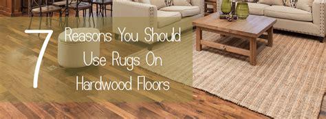 best way to clean linoleum hardwood floors american hwy
