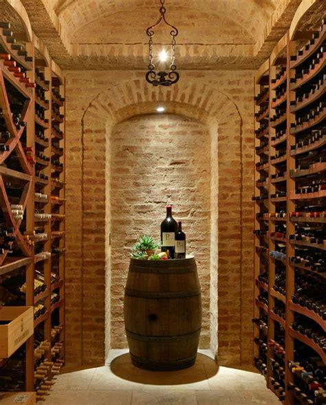 Small Home Wine Cellar Ideas Best 25 Home Wine Cellars Ideas On Wine