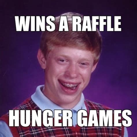 Poor Brian Meme - bad luck brian gallery miscellaneous yugioh card maker forum