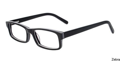 buy otis and piper op4001 frame prescription eyeglasses