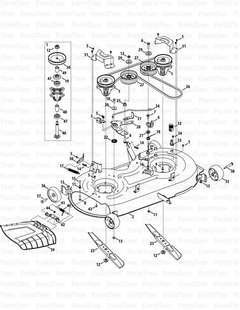 cub cadet lt1042 parts diagram wiring diagram of a cub cadet lt1042 cub cadet 2186 wiring