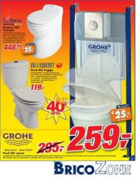 Wc Suspendu Grohe Solido 2783 by Wc Suspendu Grohe Ou Geberit Page 3