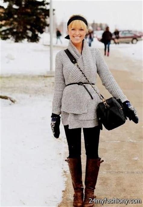 cute winter dress outfits tumblr   bb fashion