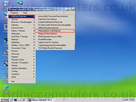 reset bios with hirens hiren s bootcd vista sointercz over blog com