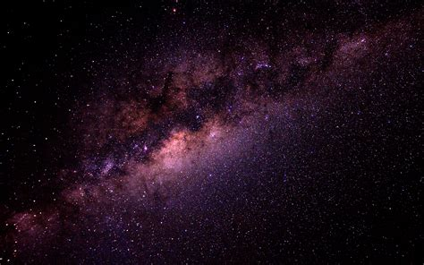 wallpaper galaxy for walls galaxy wallpaper tumblr 13779 1920x1200 px hdwallsource com