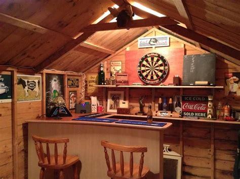 outdoor bar shed ideas building design  pergola