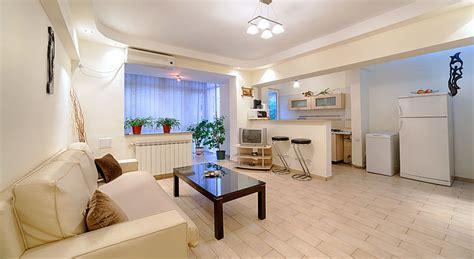appartamenti a bucarest affitta un appartamento a bucarest