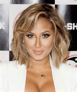 hair color for hair bronde hair color hair world magazine