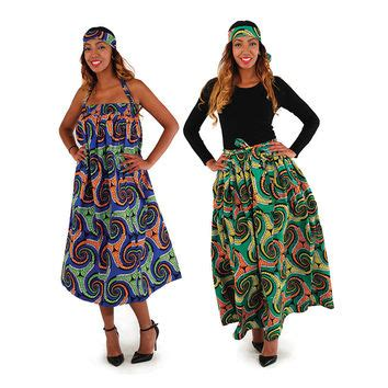 Scarf L121 best print dresses products on wanelo