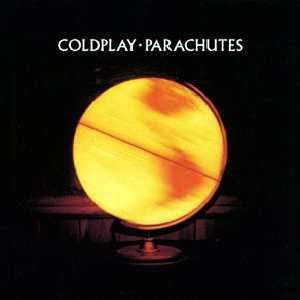 download mp3 coldplay so high download coldplay parachutes album 2000 download full albums