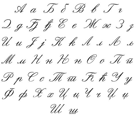 Esl Essay Writing Sle azbuka srpska car interior design
