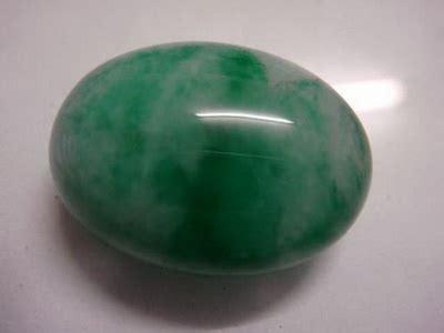 Batu Akik Giok Korea Ap467 mengenal batu giok jade