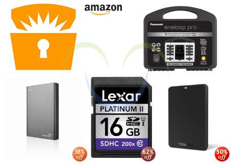 amazon travel essentials amazon up to 50 off selected travel accessories 15 16