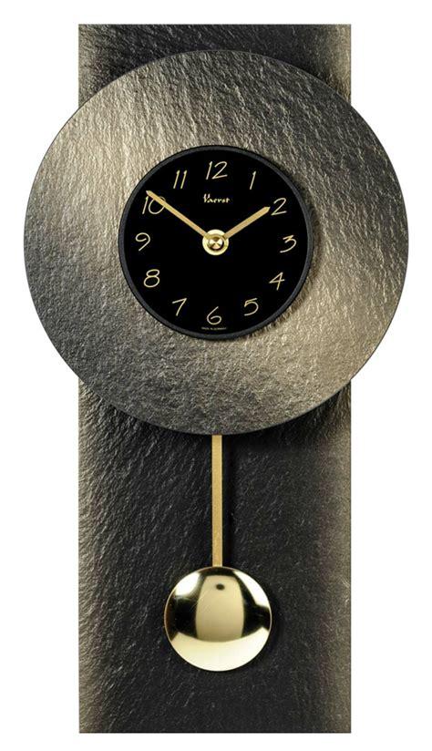 wanduhr modern wanduhren moderne zeitmesser welche die wand versch 246 nern