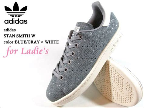 precious place rakuten global market limited edition adidas stands smith womens sneakers