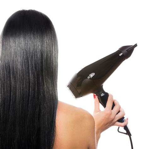 Using Hair Dryer Everyday secret uses for your hairspray and hairdryer