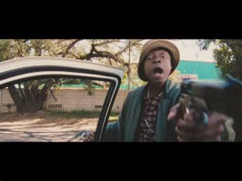 youtube film cowboy paradise gangster s paradise jerusalema 2008 trailer youtube