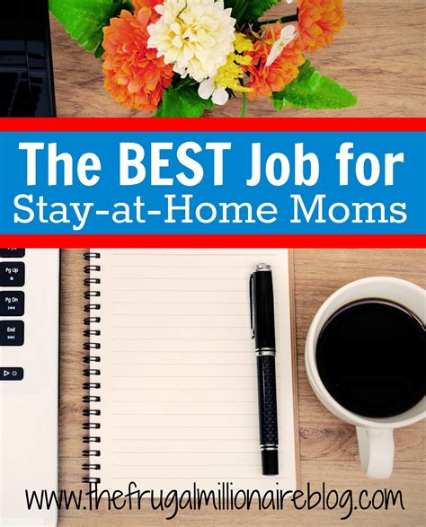 the best for stay at home the frugal millionaire
