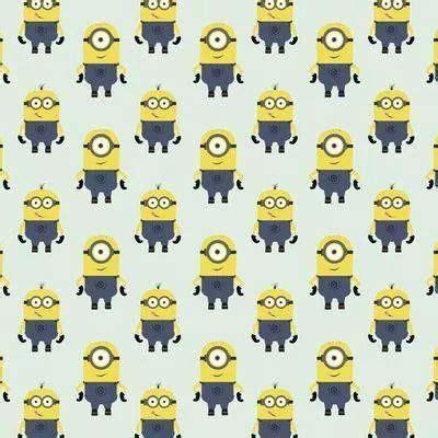 imagenes de minions amarillos minions image 2172402 by lauralai on favim com