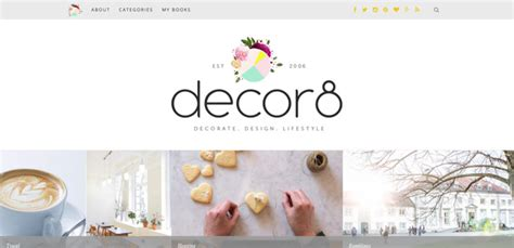 design header blog 46 cool blog header designs for your inspiration noupe