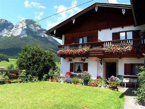 möblierte wohnung heidelberg haus wiesenrand ferienwohnungen ramsau berchtesgaden
