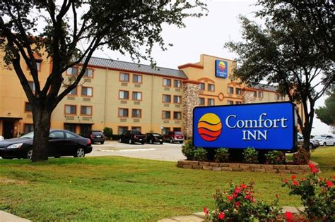 find comfort inn comfort inn grapevine tx 2017 hotel review family