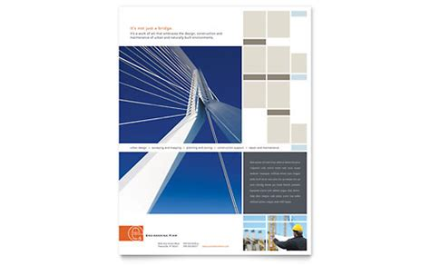 web design inspiration engineering commercial construction graphic designs templates