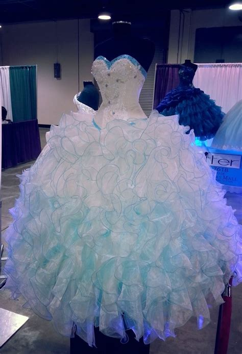 Quinceanera Dresses in Dallas TX   Dress Shops Dallas   15