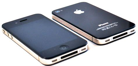 iphone 3gs release date history of the iphone iphone release dates cad electronics