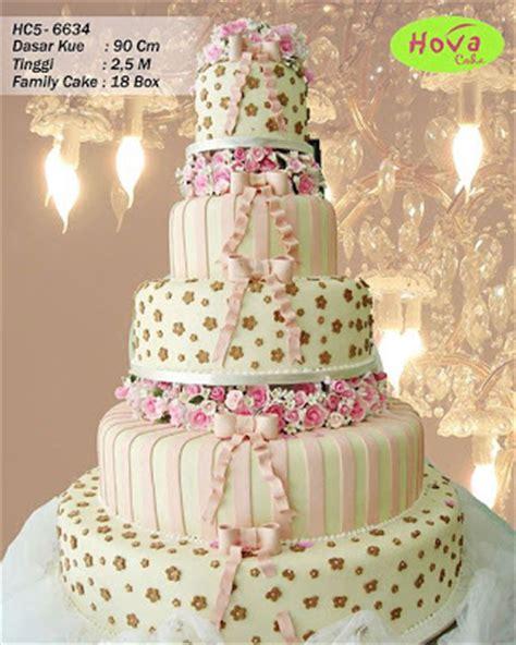 Wedding Cake Di Jakarta by Daftar List Vendor Cake Untuk Wedding Atau Pernikahan Di
