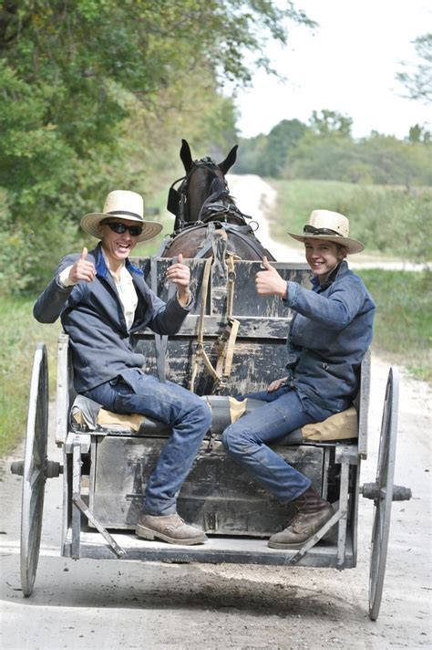 amish culture beliefs and lifestyle about travel 207 best amish images on pinterest