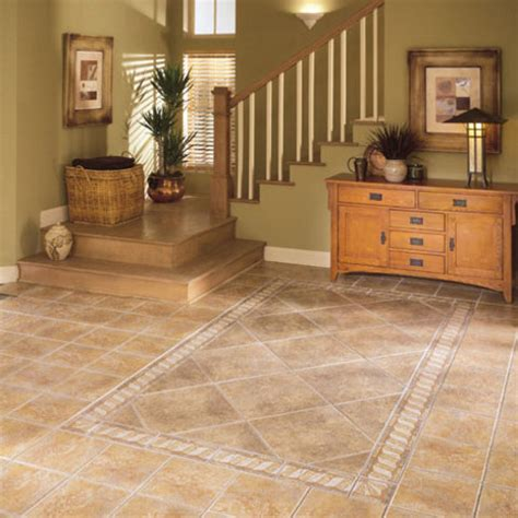 Home Design Flooring - new home designs modern homes flooring tiles
