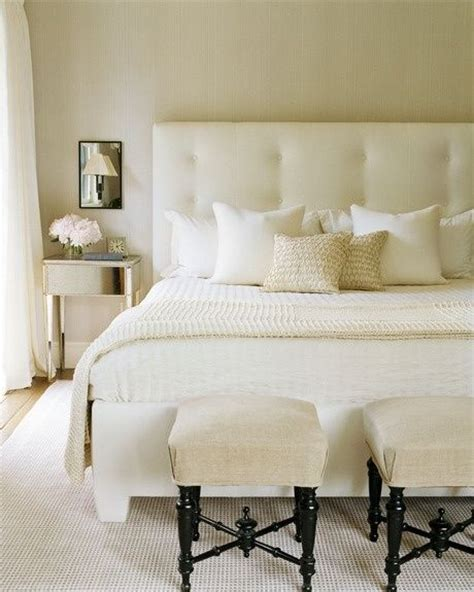 beautiful neutral bedrooms beautiful neutral bedrooms and cream bedrooms on pinterest 10220   73a7d6220f3ff03a869e08a9f536bfe8