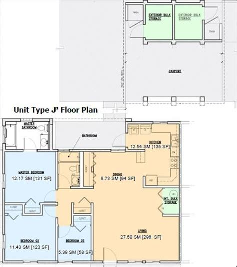 okinawa base housing floor plans kadena air base housing floor plans gurus floor